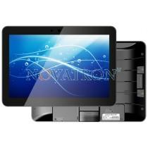 Newland NQuire 1000 Manta: Σύστημα Ελέγχου Τιμών με οθόνη αφής