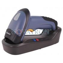 Newland HR3260-CS: Ασύρματο (Zigbee) 2D Barcode Scanner