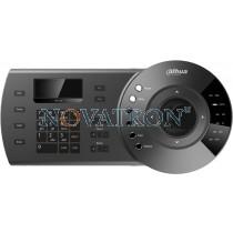 Dahua NKB1000: Χειριστήριο Κάμερας PTZ, καταγραφικού DVR - PTZ controller, network control dome keyboard