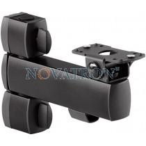 Novus Retail System Connect M 120: Βραχίονας στήριξης βάσεων - 20cm