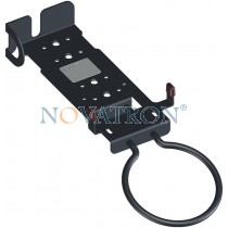 Novus Retail System Connect Plate Verifone VX 820: Βάση στήριξης για τερματικό POS