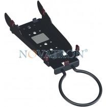 Novus Retail System Connect Plate Ingenico ICT 250/220: Βάση στήριξης για τερματικό