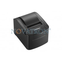 Partner RP-100-300 ll: Θερμικός Εκτυπωτής Αποδείξεων με σύνδεση USB - Ethernet