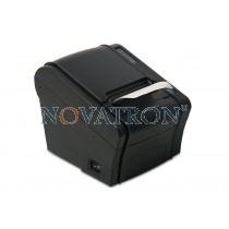 Partner RP330 USB: Θερμικός Εκτυπωτής Αποδείξεων με σύνδεση USB