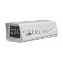 Κουτί προστασίας Dahua PFH600N