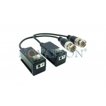 Dahua HDCVI Video Balun PFM800