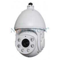IP LED PTZ430