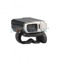 Zebra RS6000. Βελτιώστε την επιχειρησιακή παραγωγικότητα με τον πιο εξελιγμένο και πιο ανθεκτικό Bluetooth Ring scanner.