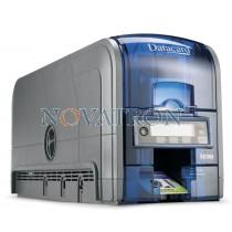 Datacard SD360: Εκτυπωτής έγχρωμων πλαστικών καρτών διπλής όψης