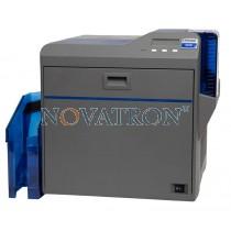 Datacard SR300 Εκτυπωτής Έγχρωμων Πλαστικών Καρτών