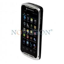Motorola TC55 BH-G011ES Android Jelly bean: Το φορητό τερματικό - τηλέφωνο που έχει κατασκευαστεί για επαγγελματική χρήση