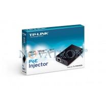 TP-LINK TL-POE150S box