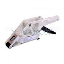 Towa APN30: Χειροκίνητη Ετικετέζα (Πλάτος Ετικετών 20-30mm)