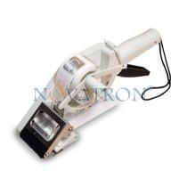 Towa APN60: Χειροκίνητη Ετικετέζα (Πλάτος Ετικετών 25-60mm)