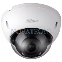 Dahua IPC-HDBW2201R: Έγχρωμη αδιάβροχη, αντιβανδαλιστική, Varifocal 2.7mm~12mm Dome IP Κάμερα, Full HD (2MP) με υποδοχή Micro-SD – Outdoor Color IP Camera
