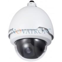 Dahua SD6323E-H: Αδιάβροχη Έγχρωμη Αναλογική Κάμερα PTZ, 650/700TVL, Οπτικό Zoom 23x, DWDR – Outdoor Speed Dome Analog Camera