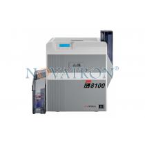MATICA XID8100 Εκτυπωτής Πλαστικών Καρτών