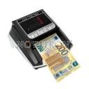 CCE 1700 NEO Ανιχνευτής Πλαστών Χαρτονομισμάτων