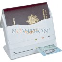 Elyctis ID BOX One 151: Αναγνώστης Διαβατηρίων και ηλεκτρονικών ταυτοτήτων