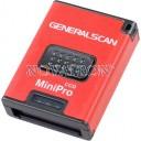 Generalscan M300BT PRO: Bluetooth 1D CCD mini barcode scanner