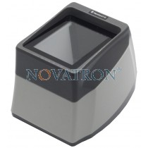 Newland FR20-20: 1D/2D Fixed Desktop Mobile Phone Scanner (USB)