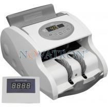 PRO 40U NEO: Banknote Counter