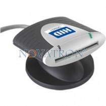OmniKey 5125: Proximity Card Reader (Hybrid)