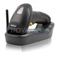 Newland HR1550-CE: Cordless (ZigBee) Barcode Scanner