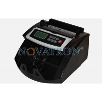 CASH & CARD CCE 2020 Electronic Counterfeit Detector