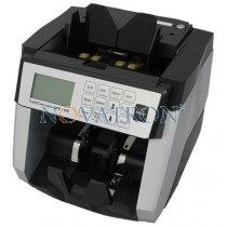 CCE 3200: Professional banknote counter - detector for multiple banknotes
