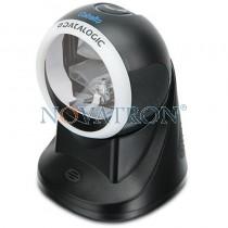 Datalogic Cobalto CO5300: On-Counter Barcode omnidirectional presentation laser Scanner 1D
