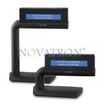 Custom XD: Customer Display Double Side – Short
