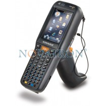 Datalogic Skorpio X3: Mobile Terminal, 1D 2D Scanner, WiFi, Bluetooth, WIN CE6
