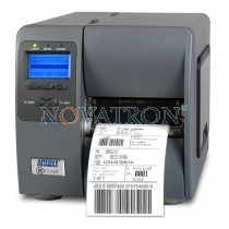 Datamax M4206: Industrial Label Printer