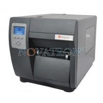 Datamax I-4212e: Industrial Label Printer