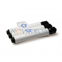 Fargo 044260: Cleaning Rollers for C50, DTC1000Me, DTC1250e, DTC4250e