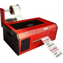"""Godex C690LJ: Label Full Color Inkjet Printer 8"""""""