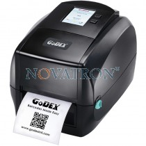 Godex RT860i Powerful Label Printer USB, USB Host, RS232, Parallel and Ethernet