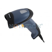 Newland HR3250-S0: Corded (USB) 2D Barcode Scanner