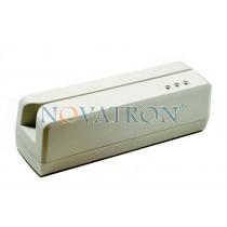 Bionics MAG206: Magnetic Card Encoder