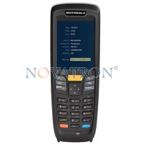 Motorola MC2180: Mobile Terminal, 1D Imager Scanner, WiFi, Win CE Pro