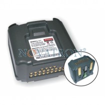 MC9000-S Series