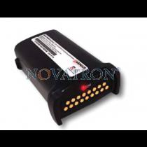 MC9000/MC9100-G & K Series