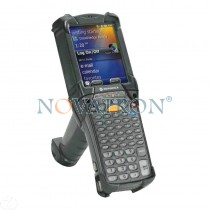 Motorola MC92N0-GA Windows Embedded Handheld: The Most Wide Portable Terminal for Demanding Environments