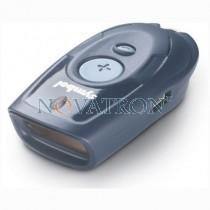 Zebra (Motorola) CS1504: Compact Cordless Barcode Scanner (1D Laser, Batch)