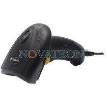 Newland HR1550-35: Corded (USB) Barcode Scanner