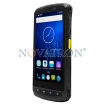 Newland Symphone N5000: Smartphone PDA Terminal, 2D Imager, Android