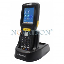 Newland MT7050-0S: Mobile Terminal, Imager, Win CE 6.0