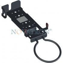 Novus Retail System Connect Plate Verifone VX 820: connect plate for adaption of Verifone VX 520 terminals