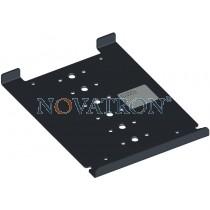 Novus Retail System Connect Plate Epson TM-T20II: connect plate for adaption of Epson TM-T20II printers